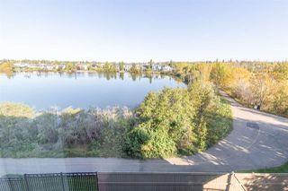 Photo 11: 302 100 FOXHAVEN Drive: Sherwood Park Condo for sale : MLS®# E4174451