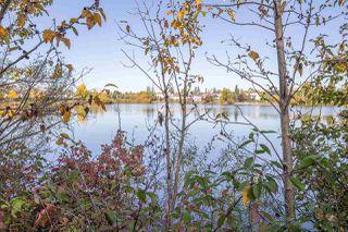 Photo 18: 302 100 FOXHAVEN Drive: Sherwood Park Condo for sale : MLS®# E4174451