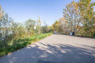 Photo 20: 302 100 FOXHAVEN Drive: Sherwood Park Condo for sale : MLS®# E4174451