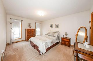 Photo 12: 94 Ranchgrove Bay in Winnipeg: Mission Gardens Residential for sale (3K)  : MLS®# 1930016