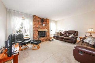 Photo 5: 94 Ranchgrove Bay in Winnipeg: Mission Gardens Residential for sale (3K)  : MLS®# 1930016