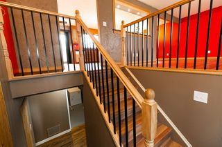 Photo 3: 28 MERRYVALE Crescent: Sherwood Park House for sale : MLS®# E4178883
