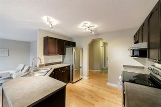 Photo 12: 3 Nash Close: St. Albert House for sale : MLS®# E4180839