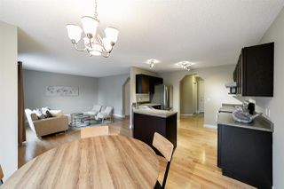 Photo 8: 3 Nash Close: St. Albert House for sale : MLS®# E4180839