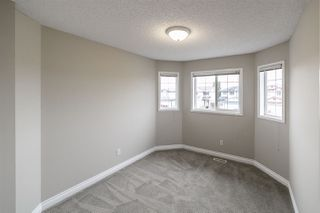 Photo 24: 3 Nash Close: St. Albert House for sale : MLS®# E4180839