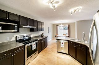 Photo 15: 3 Nash Close: St. Albert House for sale : MLS®# E4180839