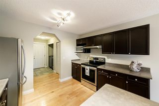 Photo 11: 3 Nash Close: St. Albert House for sale : MLS®# E4180839