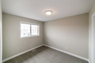 Photo 22: 3 Nash Close: St. Albert House for sale : MLS®# E4180839