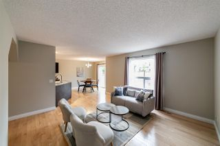 Photo 2: 3 Nash Close: St. Albert House for sale : MLS®# E4180839