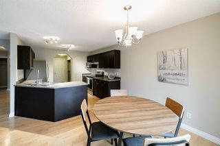 Photo 7: 3 Nash Close: St. Albert House for sale : MLS®# E4180839