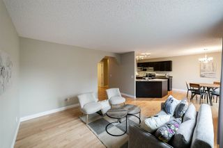 Photo 3: 3 Nash Close: St. Albert House for sale : MLS®# E4180839