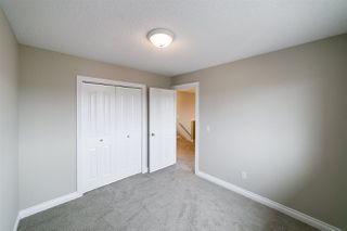 Photo 23: 3 Nash Close: St. Albert House for sale : MLS®# E4180839