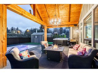 "Photo 17: 2747 EAGLE SUMMIT Crescent in Abbotsford: Abbotsford East House for sale in ""Eagle Mountain"" : MLS®# R2422234"