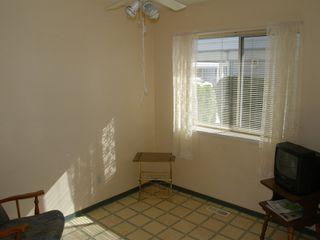 Photo 6: 4 23580 Dewdney Trunk Road in St George's Village: Home for sale : MLS®# V975203
