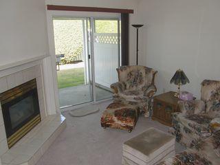 Photo 13: 4 23580 Dewdney Trunk Road in St George's Village: Home for sale : MLS®# V975203