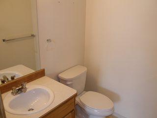 Photo 22: 4 23580 Dewdney Trunk Road in St George's Village: Home for sale : MLS®# V975203