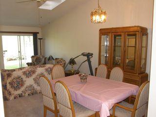 Photo 11: 4 23580 Dewdney Trunk Road in St George's Village: Home for sale : MLS®# V975203