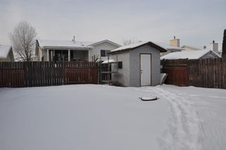 Photo 15: 14722 34 Street in Edmonton: Zone 35 House for sale : MLS®# E4185500