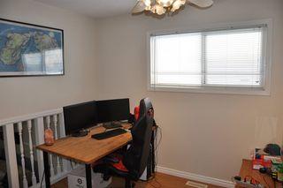 Photo 4: 14722 34 Street in Edmonton: Zone 35 House for sale : MLS®# E4185500