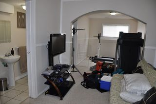 Photo 11: 14722 34 Street in Edmonton: Zone 35 House for sale : MLS®# E4185500