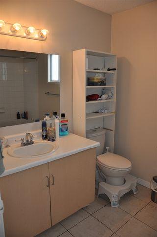 Photo 9: 14722 34 Street in Edmonton: Zone 35 House for sale : MLS®# E4185500