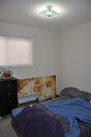 Photo 8: 14722 34 Street in Edmonton: Zone 35 House for sale : MLS®# E4185500