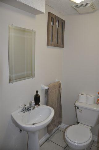 Photo 12: 14722 34 Street in Edmonton: Zone 35 House for sale : MLS®# E4185500