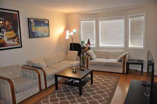 Photo 2: 14722 34 Street in Edmonton: Zone 35 House for sale : MLS®# E4185500