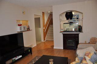 Photo 3: 14722 34 Street in Edmonton: Zone 35 House for sale : MLS®# E4185500