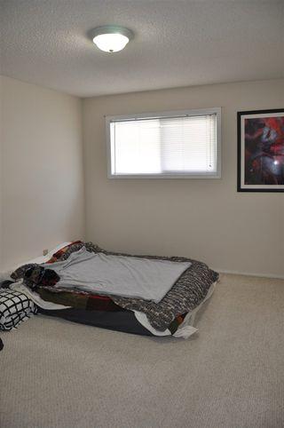 Photo 6: 14722 34 Street in Edmonton: Zone 35 House for sale : MLS®# E4185500
