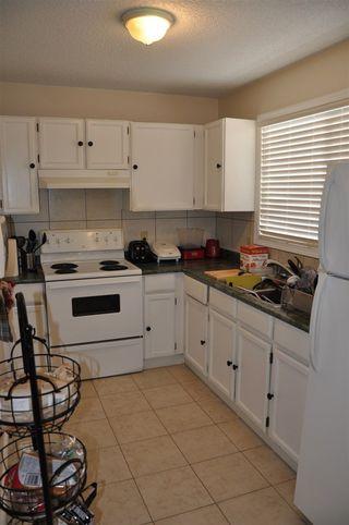 Photo 5: 14722 34 Street in Edmonton: Zone 35 House for sale : MLS®# E4185500