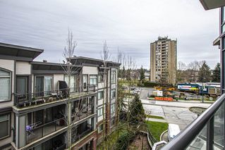 "Photo 7: 309 13399 104 Avenue in Surrey: Whalley Condo for sale in ""D'Corize"" (North Surrey)  : MLS®# R2433259"
