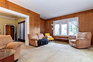 Photo 3: 2327 COLLINGWOOD Street in Vancouver: Kitsilano House for sale (Vancouver West)  : MLS®# R2433577