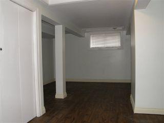 Photo 9: 553 DOUGLAS Street in Hope: Hope Center House for sale : MLS®# R2434928