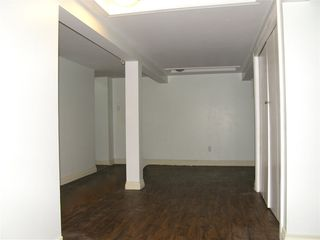 Photo 10: 553 DOUGLAS Street in Hope: Hope Center House for sale : MLS®# R2434928