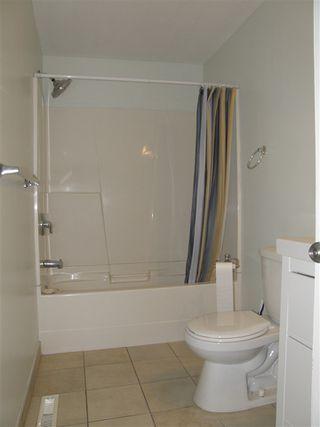 Photo 8: 553 DOUGLAS Street in Hope: Hope Center House for sale : MLS®# R2434928