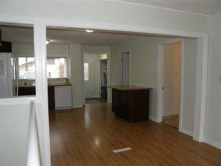 Photo 5: 553 DOUGLAS Street in Hope: Hope Center House for sale : MLS®# R2434928