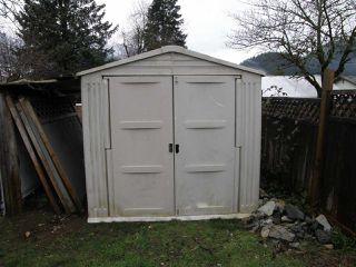 Photo 14: 553 DOUGLAS Street in Hope: Hope Center House for sale : MLS®# R2434928