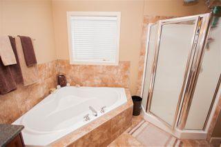 Photo 27: 9704 88 Street: Morinville House for sale : MLS®# E4187022
