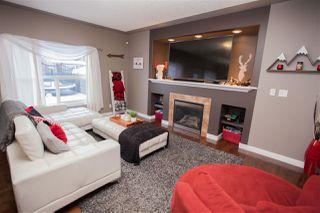 Photo 10: 9704 88 Street: Morinville House for sale : MLS®# E4187022