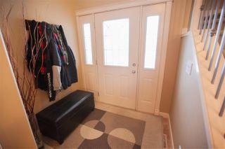 Photo 15: 9704 88 Street: Morinville House for sale : MLS®# E4187022