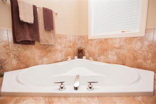 Photo 25: 9704 88 Street: Morinville House for sale : MLS®# E4187022
