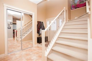 Photo 14: 9704 88 Street: Morinville House for sale : MLS®# E4187022