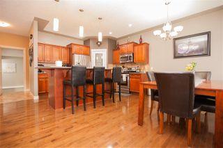 Photo 9: 9704 88 Street: Morinville House for sale : MLS®# E4187022
