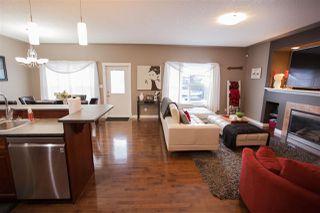 Photo 13: 9704 88 Street: Morinville House for sale : MLS®# E4187022