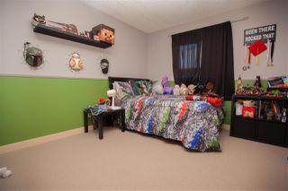 Photo 30: 9704 88 Street: Morinville House for sale : MLS®# E4187022