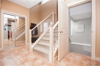 Photo 16: 9704 88 Street: Morinville House for sale : MLS®# E4187022