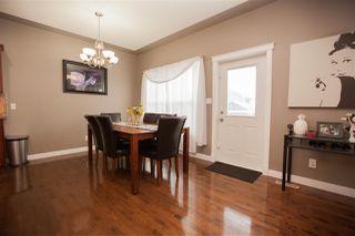 Photo 5: 9704 88 Street: Morinville House for sale : MLS®# E4187022