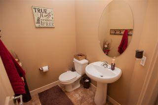 Photo 18: 9704 88 Street: Morinville House for sale : MLS®# E4187022