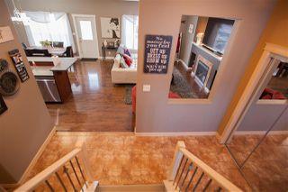 Photo 17: 9704 88 Street: Morinville House for sale : MLS®# E4187022